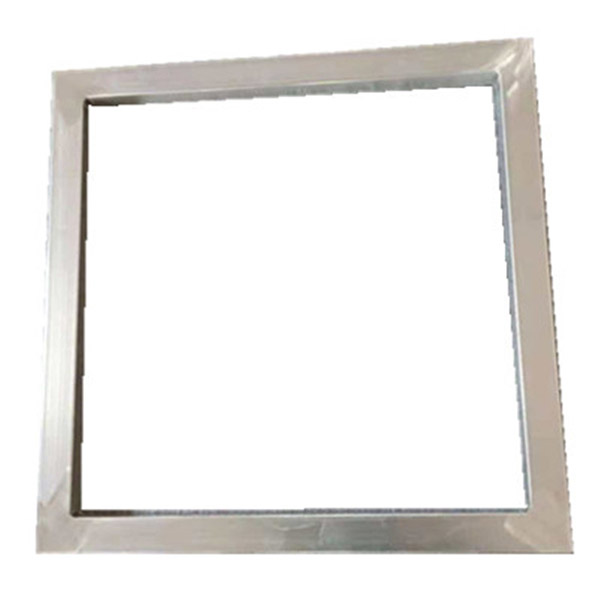 smt stencil frame manufacturer from China | 584x584mm stencil frame