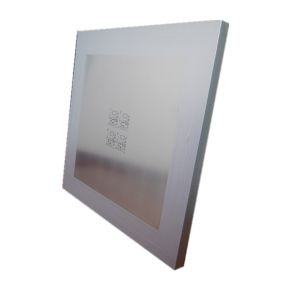 SMT stencil supplier China | smt stencil mask