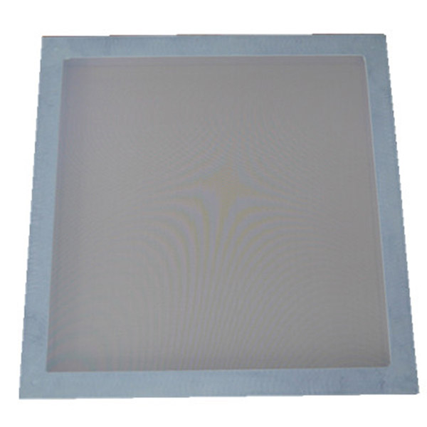 Best meshed aluminum smt stencil frame from China